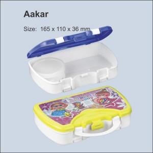 Aakar