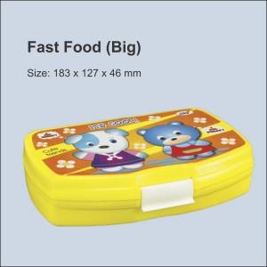 Fast-Food-Big
