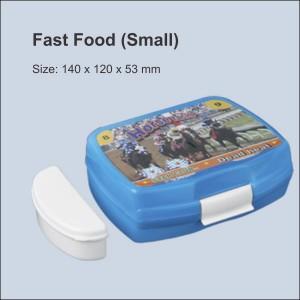 Fast-Food-Small