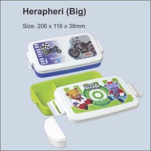 Herapheri-Big