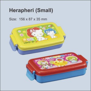 Herapheri-Small