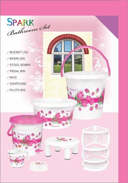 bathroom-set-2